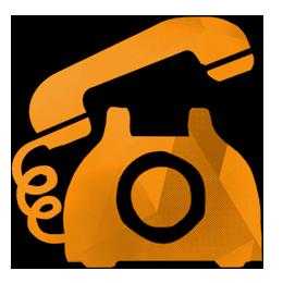 телефончик5