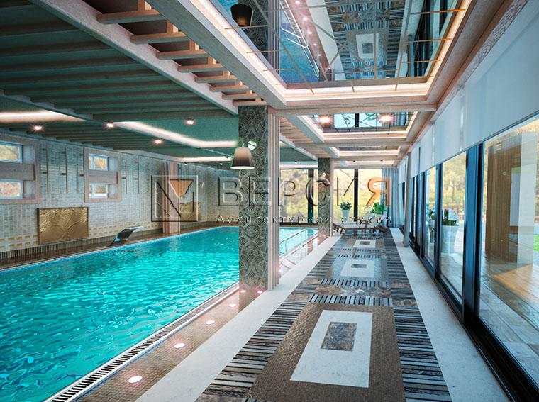 бассейн сорокино (1)