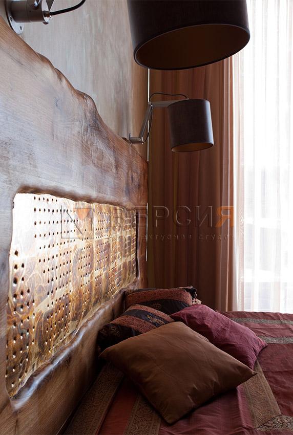 3 Квартира в Москва сити (17)